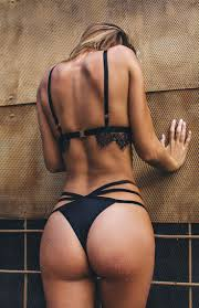 122 best BUTTS images on Pinterest Fitness inspiration Sexy and.