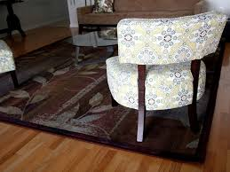area rugs wonderful marshalls home goods rugs home inspired by india brand white wooden floor