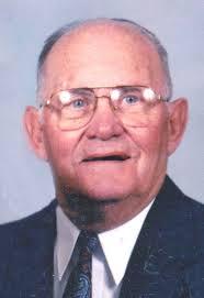 Harry G. Holt (Died: April 28, 2017)   Obituaries   greenevillesun.com