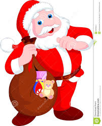 Download Pictures Of Santa Claus Magdalene Project Org