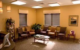 Medical Office Reception Medical Office Reception Furniture Gtc Vintage