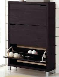 Shoe Cabinet Ikea Australia Storage Unit With Doors Uk. Shoe Cabinets Home  Depot Cabinet ...