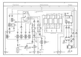 1980 Toyota Corolla Wiring Diagram Free Toyota Wiring Diagrams