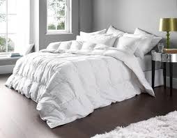 click to expand image king size duvet c27