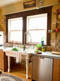 kitchen cabinet refacing orange county ca unique 15 awesome kitchen cabinets kerala image