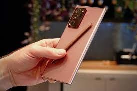 Điện thoại tốt nhất 2020 - Điện thoại thông minh - Thuvienmuasam.com