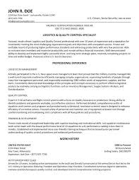 Gallery Of Us Resume Template
