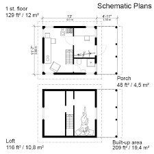 country cottage plans small country cottage house plans english country cottage home designs