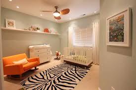 Safari Bedroom Decorations Safari Bedroom Decor Bedroom Wall Decor Ideas Decorations