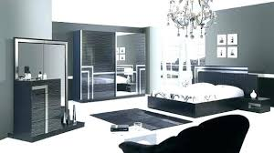 modern black bedroom furniture. Wonderful Black Modern Black Bedroom Furniture Interesting  Set To Modern Black Bedroom Furniture Q