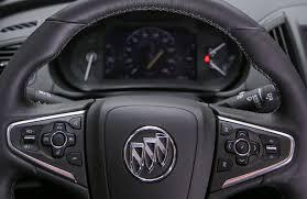 buick encore 2015 interior. prevnext buick encore 2015 interior