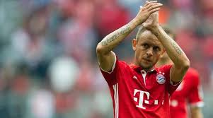 Image result for images of Even Rafinha