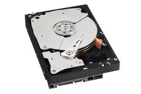 ekstern harddisk mac problem