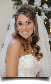 stani bridal wedding makeup artist nj creative ideas 2 nj airbrush make