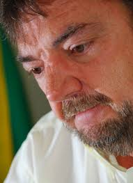Resultado de imagem para  senador derrotado Wilson Martins piaui