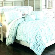 mint green sheets mint green bedding set sophisticated and c medium size of sets baby bed