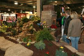 billings fall home improvement show