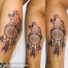 Tatuaggio Acchiappasogni Significato Immagini Tatuaggi Consigli
