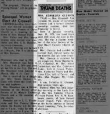The Times Herald from Port Huron, Michigan on January 7, 1964 ...