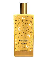 <b>Memo</b> Paris <b>Moon Leather</b> Eau de Parfum, 2.5 oz./ 75 mL | Neiman ...