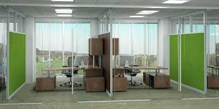 office wall dividers. Office Wall Dividers Cheap Divider Image Of Partition Walls Glass . N