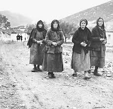 Αποτέλεσμα εικόνας για χωριό γυναίκες φωτο