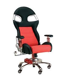 dodge viper office chair. LXE Office Chair Dodge Viper 0
