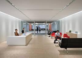 square designed offices. (Courtesy Matthew Millman) Square Designed Offices R