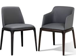 pictured with matching maddison armed dining chair