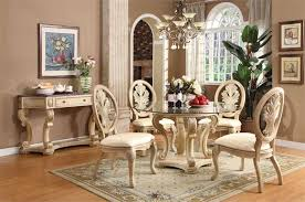furniture letty dining fresh design round glass dining room table set superb 20 amazing glass top dining table designs