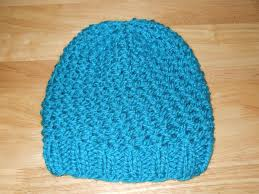 Knitted Chemo Hat Patterns Awesome Inspiration Ideas