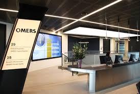 Инвестиционный фонд omers выкупает контрольный пакет акций всех  Инвестиционный фонд omers выкупает контрольный пакет акций всех стартапов на ethereum