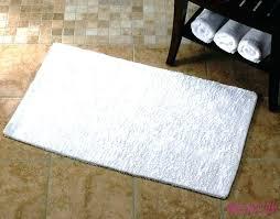 fluffy bathroom rugs thin bathroom rugs bathrooms mats bathroom bath mats thin bath rug navy bathroom