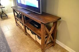 make a tv stand plans to build a stand tv stand with storage ikea