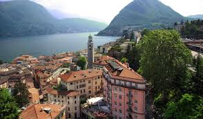 Hotel Federale Hotel Federale In Lugano Official Website Best Rate Guaranteed