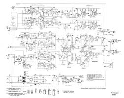 synthesizer service manuals cls 222 schematics drs 78 service manual