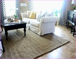 pottery barn owen herringbone jute rug