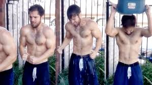 nathan kress muscles. nathan kress muscles 1