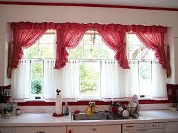 red and gray valance large size of kitchen curtains yellow valances for bedroom yellow and gray