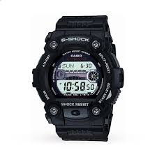 casio men s g shock g rescue alarm chronograph radio controlled casio men s g shock g rescue alarm chronograph radio controlled watch