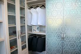 built in closet ideas small closet bedroom closet solutions walk in closet furniture custom built closets