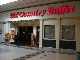 old country buffet san go