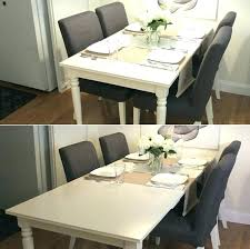 ikea white dining table round white dining table extendable table white dining white round extendable dining ikea white dining table round