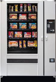 Crane Vending Machines Uk Cool Vending Machine Sales Crane A La Carte