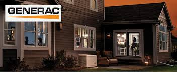 generac ads. Delighful Generac Generac Generators U0026 Power Adapters At Abt On Ads