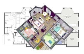 10 best floor plan apps android
