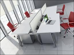 office bench desk