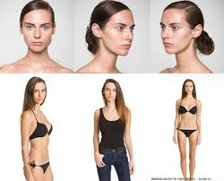 ideas about becoming a model on pinterest  modeling tips  what type of photos do modeling agencies really want