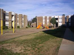 ... Stunning Design One Bedroom Apartments In Richmond Va One Bedroom  Apartments In Richmond Va ...