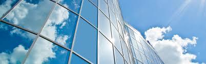 Sonnenschutzfolien Folira Gmbh Ihr Spezialist Für Folienlösungen